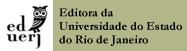Editora da Uerj