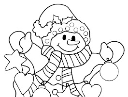 Free Printable Picnic Basket Coloring Pages