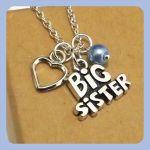 Sister Jewellery