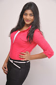 Sowmya Glamorous photos at Galata Audio-thumbnail-10