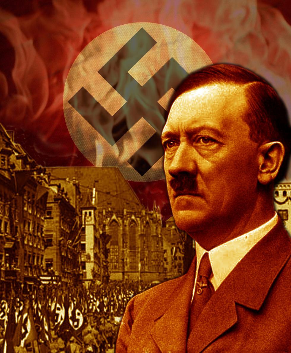 ¿Que opinas sobre Stalin? - Página 28 Hitler1a