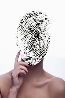 個人情報のイメージ