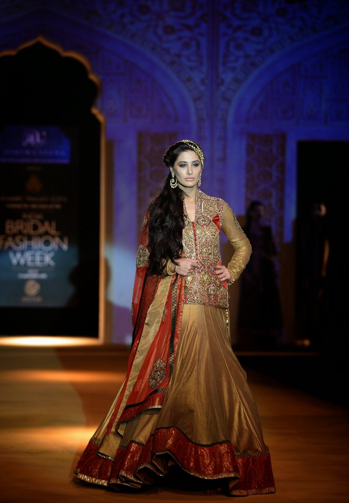 Fantastic HD Pictures of Nargis Fakhri   HD Wallpapers of Nargis Fakhri