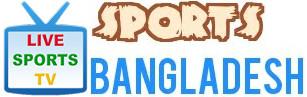 Sports Bangladesh