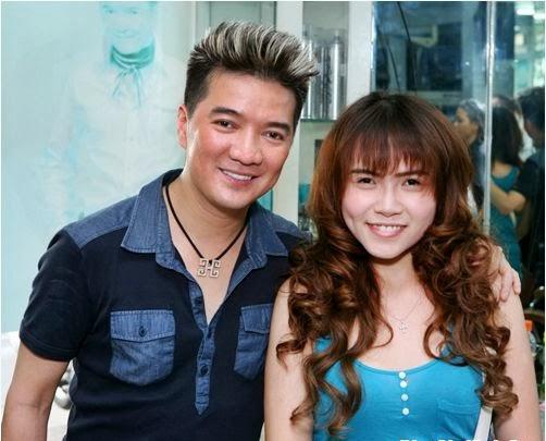 Diễm Hương The Voice thường xuyên bị thầy cô đánh khi đi học