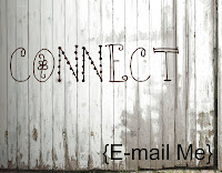 {E-mail Me}