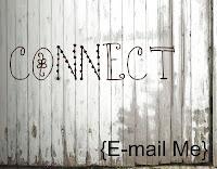{E-mail Me}