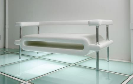mx design studio. Black Bedroom Furniture Sets. Home Design Ideas