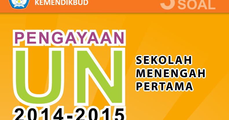 Soal Online Sd Kelas 6 Bahasa Indonesia Soal Try Out Bahasa Indonesia Kelas 6 Dan Kunci Jawaban