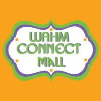Wahm Connect Mall
