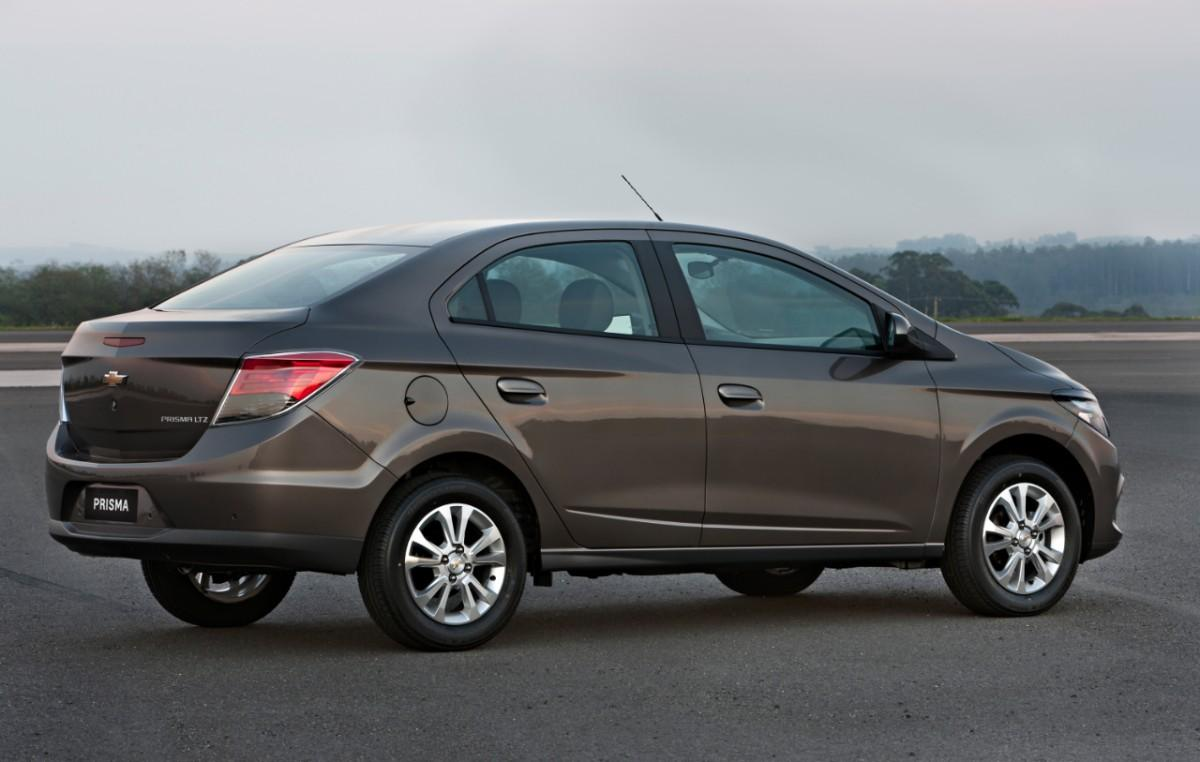 Chevrolet+Prisma+3.jpg