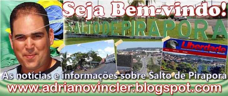 Blog Adriano Vincler