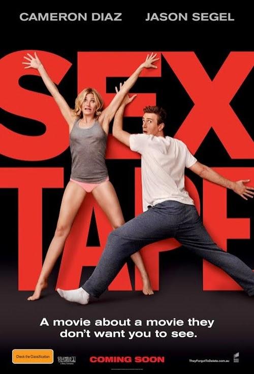 Watch Sex Tape Free Online