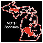 MDTH Sponsors