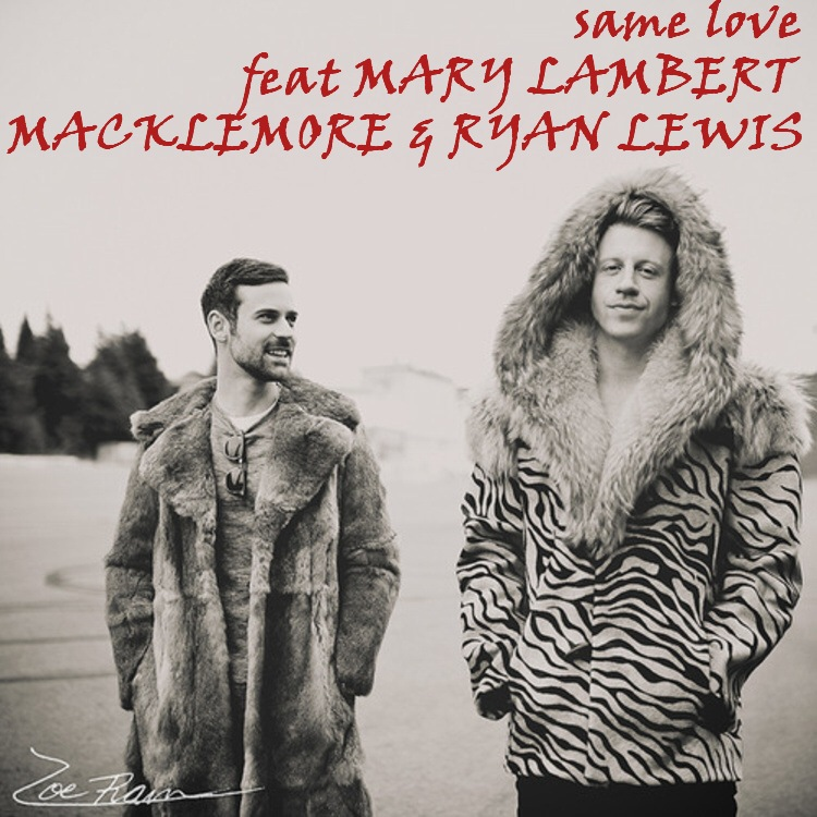 macklemore same love songtext