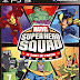 PS3 Marvel Super Hero Squad BLUS30813 EBOOT Fix Released