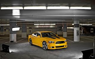 Dodge on Portal Super Sport Do Brasil   Wallpaperss   Dodge Charger Superbee