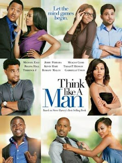 Download Movie Think Like a Man