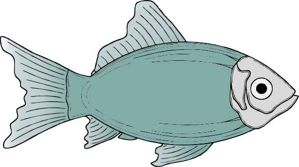 ... fish clipart,school of fish clipart,cute fish clipart,goldfish clipart