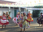 Festa Junina 2011