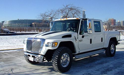 International Trucks Cxt For Sale 2014 Autos Post