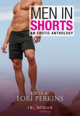 Hombres en pantalones cortos - Lori Perkins [DOC | PDF | Españolo | 1.55 MB]