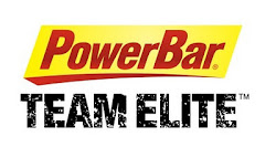 Power Bar Team Elite