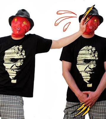http://www.miyagi.es/camisetas-de-chico/Camiseta-Padre-Amor