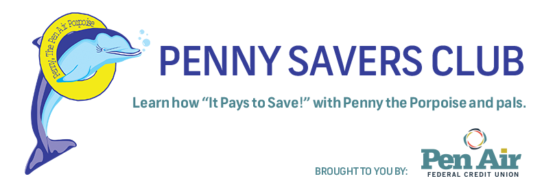 Penny Savers Club