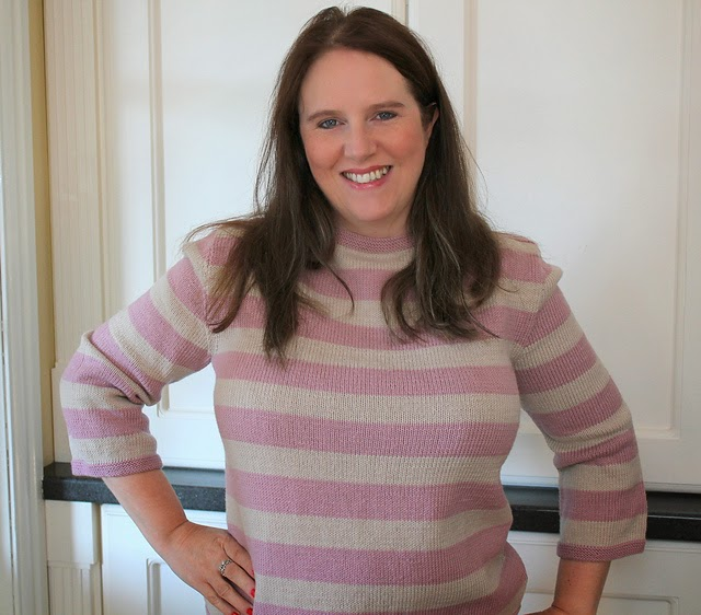 http://www.ravelry.com/projects/KathFozz/emma-boatneck-jumper