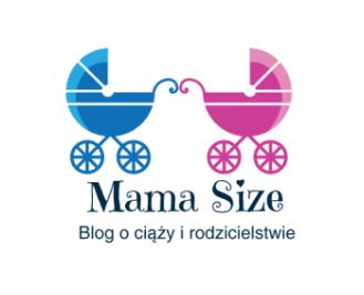 Mama Size