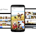 Google+ Photos is Officially Google Photos - Launching Later Today