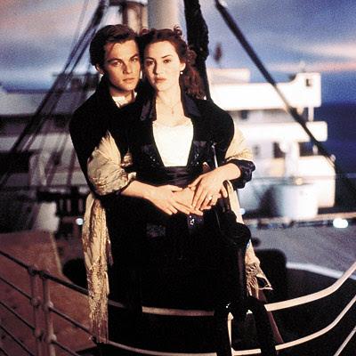 kate winslet titanic dress. kate winslet titanic dress.