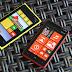 Fungsi Windows Phone 8 diumumkan secara rasmi
