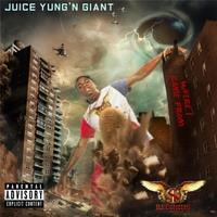 juice yuog'n giant