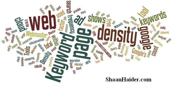Importance of Keyword Analysis in SEO