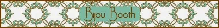 Bijou Booth Blog