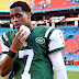 Trending Now: Geno Smith seeing jets and stars