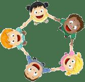 Juegos para bebés y niños de 1 a 2 años - madreshoy.com