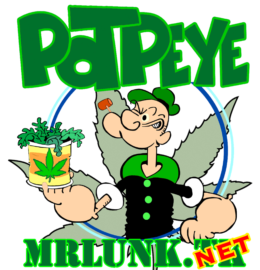 pix for gt popeye spinach can label