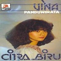 Vina Panduwinata - Citra Biru (Full Album 1981)