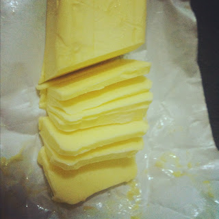 بطاطس مشوي بالجبن