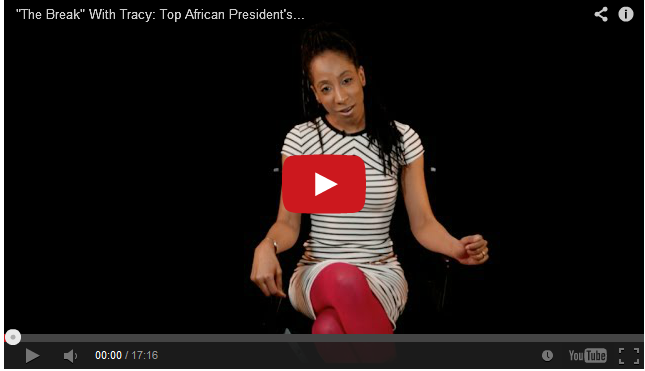 http://omoooduarere.blogspot.com/2014/02/watch-video-of-top-african-presidents.html