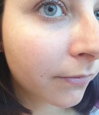 [Beauty] frei GesichtsÖl Hydrolipid für trockene Haut