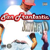 San Frantastic