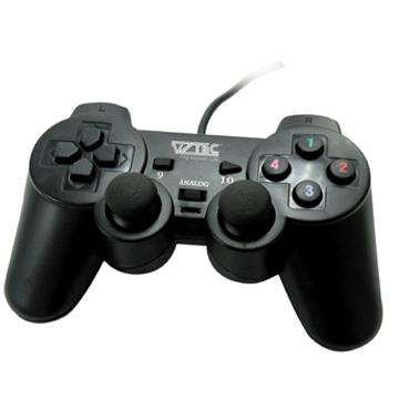 download games for joystick for pc
