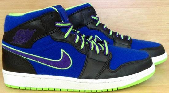 ajordanxi Your  1 Source For Sneaker Release Dates  Air Jordan 1 ... 658cb6b07