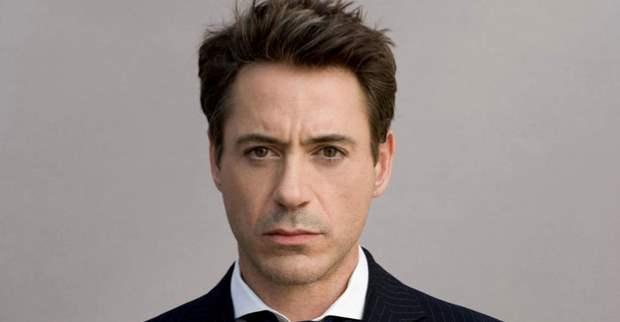 25 Film Terbaik Robert Downey Jr (Rekomendasi)