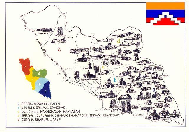 map_flag_naxigevan.jpg