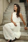 Neha deshpande glamorous photos-thumbnail-18